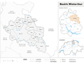 Karte Bezirk Winterthur 2014.png