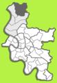 Karte D Angermund.png