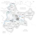Karte Gemeinde Kleinandelfingen.png