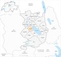 Karte Gemeinde Oberkirch 2009.png