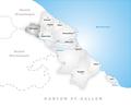 Karte Gemeinde Sommeri.png