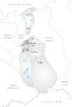 Karte Gemeinde Vex.png