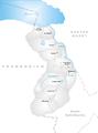 Karte Gemeinden des Bezirks Monthey.png