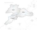 Karte Kanton Jura Bezirke 2009.png