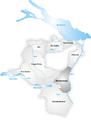 Karte Wahlkreis Werdenberg.png