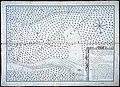Karte eines von den Herren von Frankenstein beanspruchten Waldstücks der Hoch-Weiseler Mark bei Espa.jpg