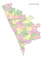 Kasaragod-map.png