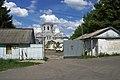 Kashira Nikitsky Convent 51.jpg