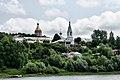 Kasimov, Ryazanskaya oblast' Russia - panoramio - Andris Malygin (35).jpg