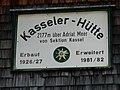 Kasseler Hütte Hüttenschild.jpg