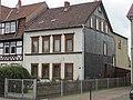 Kasseler Straße 46, 1, Eisenach.jpg