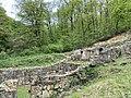 Kastaljan Monastery 10.jpg