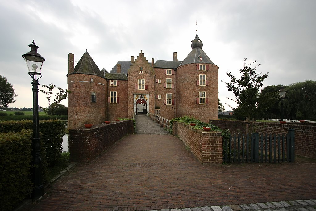 Kasteel ammersoyen (33) (16261938890)