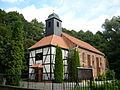 Kaszczorek kościół.jpg