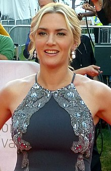 Kate Winslet at The Dressmaker event TIFF (headshot).jpg