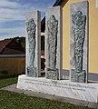 Kath. Pfarrkirche hl. Ulrich und Friedhof 06.jpg