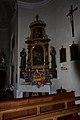 Kath Pfarrkirche hl Leonhard3721.JPG