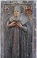 Katharina von Bora Epitaph.jpg
