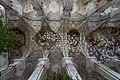 Katholische Pfarrkirche Heilig Geist (2).jpg
