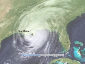 File:Katrina Arrival Animation.ogv