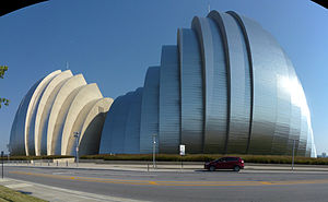 Kauffman Center for the Performing Arts.jpg