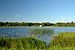 Kaunissaare veehoidla (Jägala jõgi).jpg