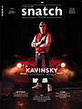 Kavinsky-Snatch.jpg