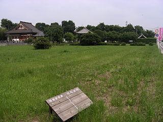 Kawagoekan