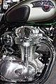 Kawasaki W 800 shaft.jpg
