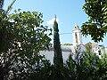 Kazafani church.jpg