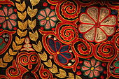 Kazakh rug chain stitch embroidery.jpg