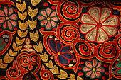 Kazakh rug chain stitch embroidery.jpg