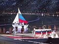 Kazan-universiade-opening-rusflag.jpg