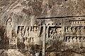 Kazhugumalai Jain beds (3).jpg