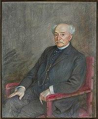 Kazimierz Mordasewicz - Portret Mathiasa Bersohna.jpg