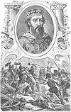Kazimierz zwany Mnichem (Wizerunki książąt i królów polskich).jpg