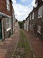 Keere Street, Lewes 2019-08-17 14.47.56.jpg