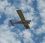 Keiheuvel Tecnam P-92A Echo Super OO-G95 01.JPG