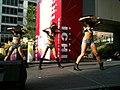Keiko Bando 23 - Dance team - AKIBA ICHI Golden Week Special Live 2010 (2010-05-05 15.35.46).jpg