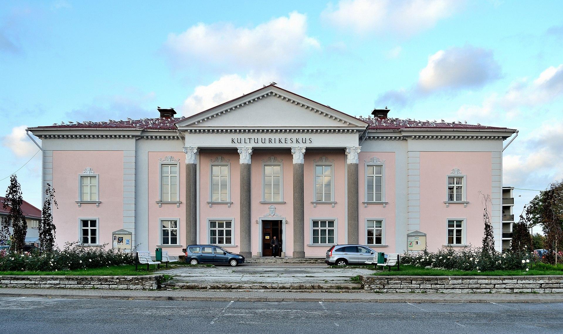 Keila kultuurikeskus.jpg