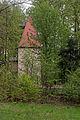Keilberg 01.jpg