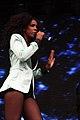 Kelly Rowland (7080010571).jpg