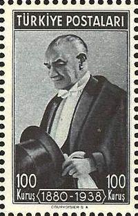 200px-Kemal_Ataturk_on_Turkish_Stamp%2C_