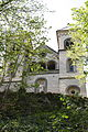 Kempenich Kreuzkapelle5963.JPG