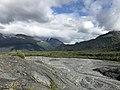 Kenai Fjords National Park, August 2017.jpeg