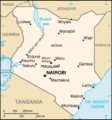 Kenia-Charte-gsw.png