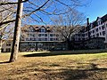 Kenilworth Inn, Kenilworth, Asheville, NC (45917695284).jpg