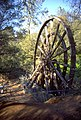 Kennedy Mining Wheel.jpg