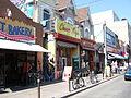 Kensington Market Toronto.JPG