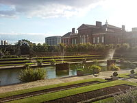 Kensington Palace view.jpg